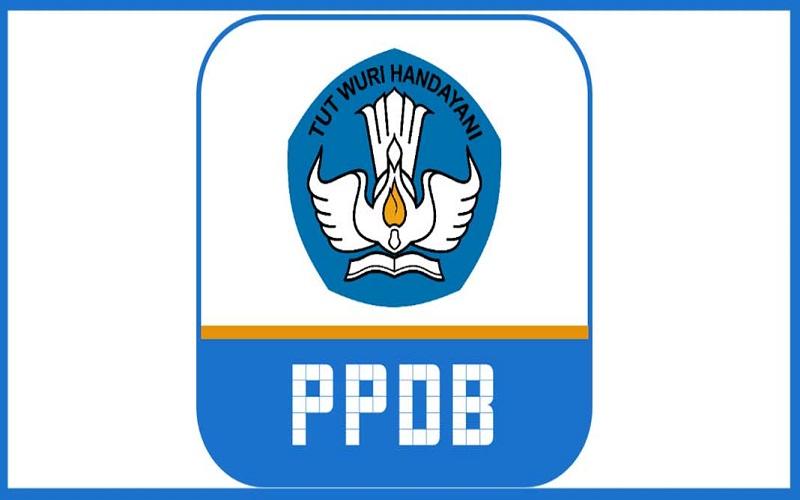 PPDB SMK Bina Dharma